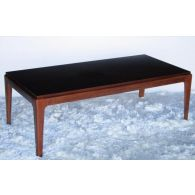 Mitchell Gold Nadia Coffee Table
