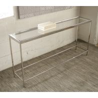 Mitchell Gold Vienna Console Table