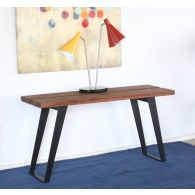 Dresden Console Table