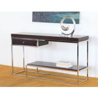 Mitchell Gold Markham Console Table