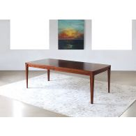 Mitchell Gold Reeve Dining Table