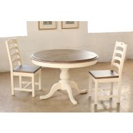 Cornwall Dining Table