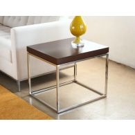 Mitchell Gold Markham Side Table