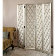 Caracole Upholstered Screen