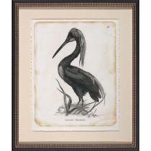 Agami Heron 22W x 26H