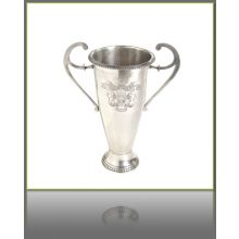 Tall Etched Trophy