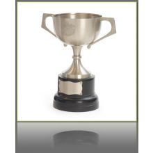 Low Trophy