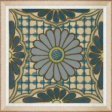 Garden Tile 3 19W x 19H