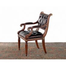 Northcote Library Chair