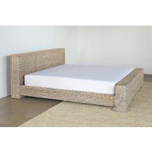 Bali King Bed