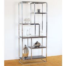 Mitchell Gold Markham Bookcase