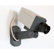 Surveillance Camera 5