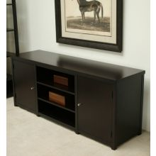 Mitchell Gold Logan Entertainment Console