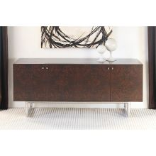 Mitchell Gold Eastwood Media Console