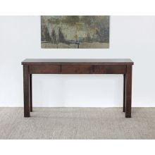 Crawford Sofa Table