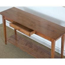 Chesapeake Sofa Table