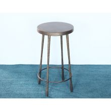 Westwood Counter Stool