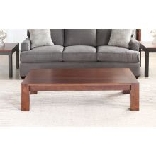 Mitchell Gold Halsted Coffee Table