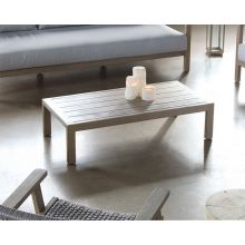 Sonoma Outdoor Coffee Table