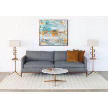 The Benny Sofa