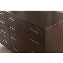 Mitchell Gold Essex 8 Drawer Chest