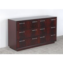 Grant 6 Drawer Chest
