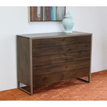 Artisan Chest of Drawers