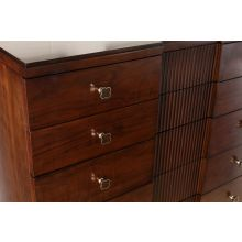 Haven Tall Chest