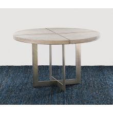 Desmond Round Dining Table