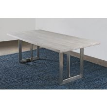 Desmond Rectangular Dining Table