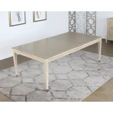 Savoy Place Dining Table