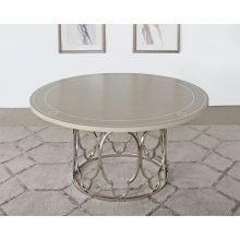 Savoy Place Round Dining Table