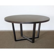 Wimbly Dining Table