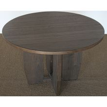 Arnell Dining Table