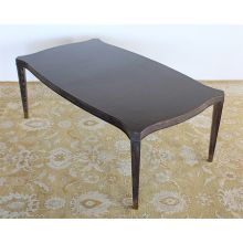 Clarendon Dining Table