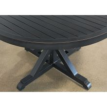 Somerset Outdoor Dining Table