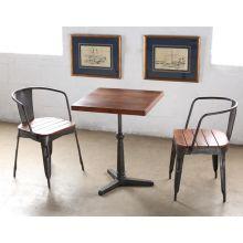Eldon Bistro Table