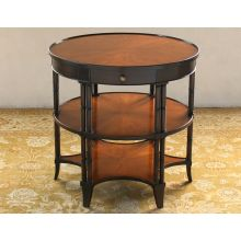 Churchill Round Table
