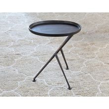 Schmidt Accent Table