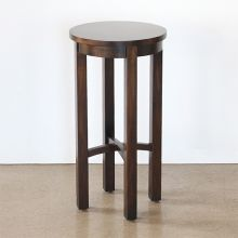 Parkdale Low Accent Table