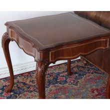 Millard Side Table - Oxford Replica