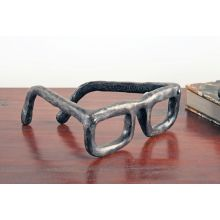 La Mirada - Eyeglasses - Cleared Décor