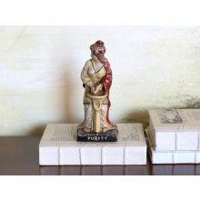 Purity Figurine