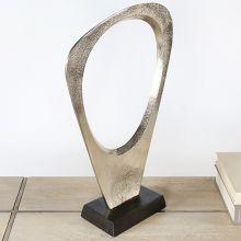 Edwin Sculpture #2 - Cleared Décor