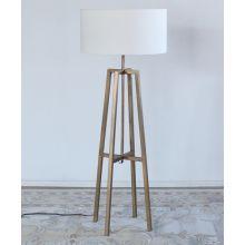 Lewis Floor Lamp