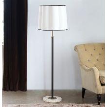 Axis Floor Lamp