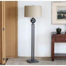 Lucy Floor Lamp