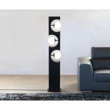 Monolite Floor Lamp