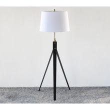 Zane Floor Lamp
