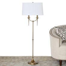 Cedric Floor Lamp